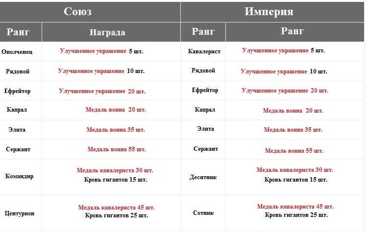 http://s3.uploads.ru/iNKLZ.jpg