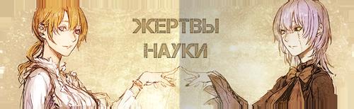 http://s3.uploads.ru/iNW1T.png