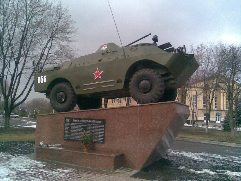 http://s3.uploads.ru/iUsNE.jpg