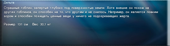 http://s3.uploads.ru/ibjGw.jpg
