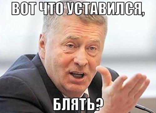 http://s3.uploads.ru/ifo2a.jpg