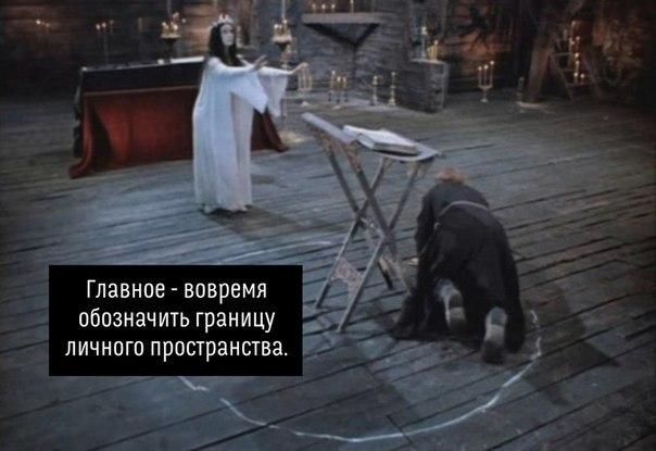 http://s3.uploads.ru/ihSZL.jpg