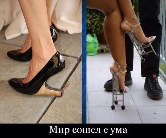 http://s3.uploads.ru/ijVMK.jpg