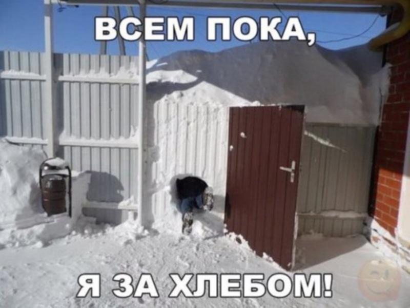 http://s3.uploads.ru/ilsA1.jpg