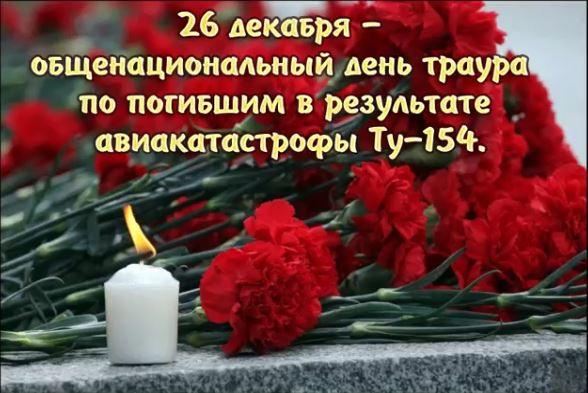 http://s3.uploads.ru/imZbs.jpg