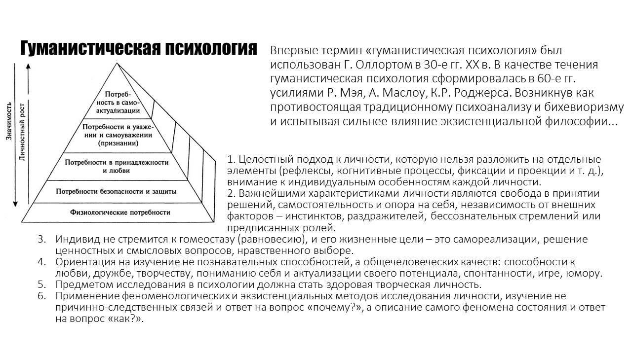 http://s3.uploads.ru/io4Oe.jpg