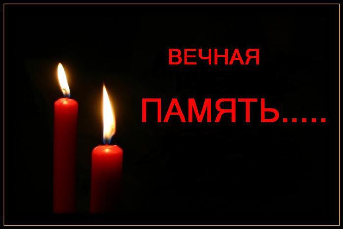 http://s3.uploads.ru/isgK4.jpg