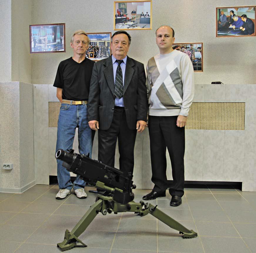 http://s3.uploads.ru/iuSNB.png