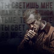 http://s3.uploads.ru/j5xPl.png