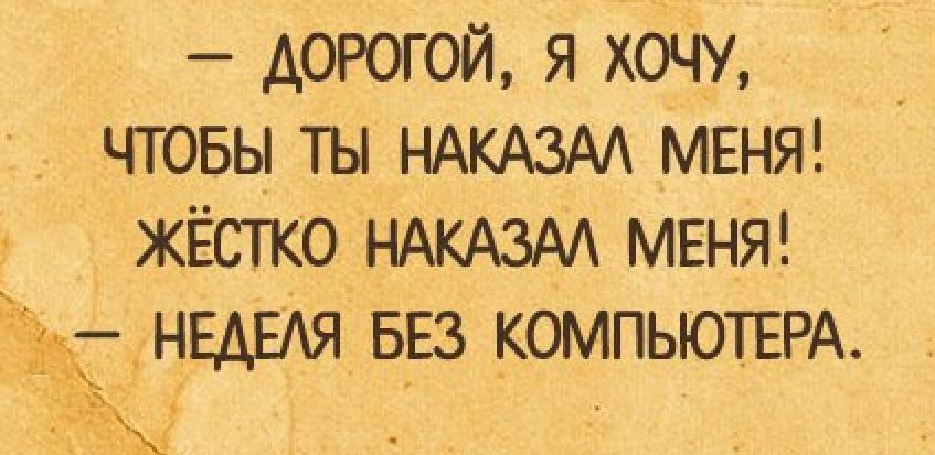 http://s3.uploads.ru/j6ZPK.png