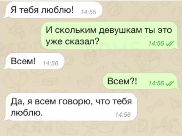 http://s3.uploads.ru/j9mAg.jpg