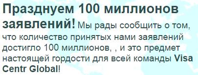 http://s3.uploads.ru/jAHm8.png