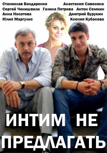 http://s3.uploads.ru/jLcg3.jpg