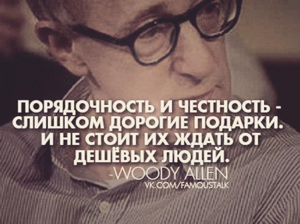 http://s3.uploads.ru/jPK9u.jpg