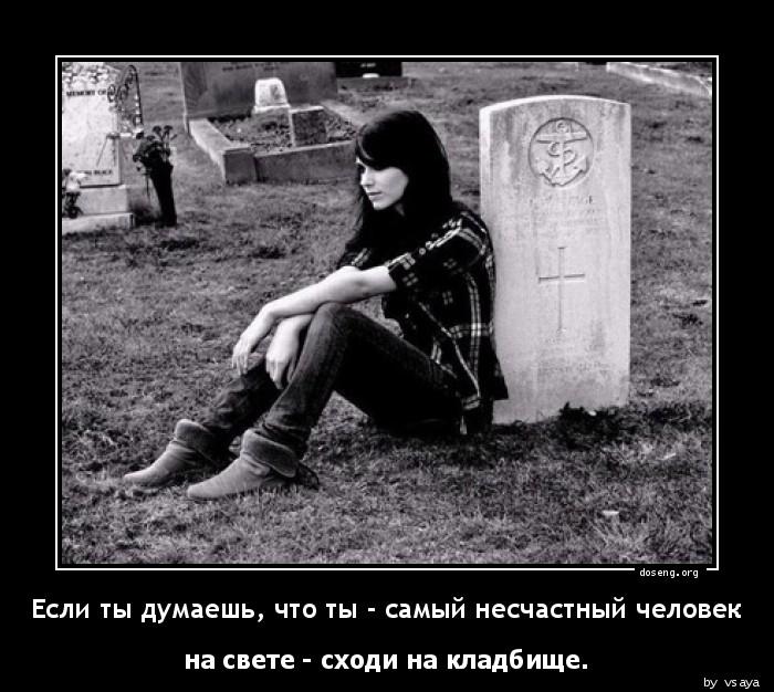http://s3.uploads.ru/jRmAS.jpg