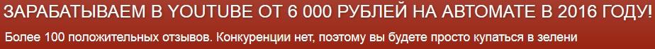 http://s3.uploads.ru/jXCSm.jpg