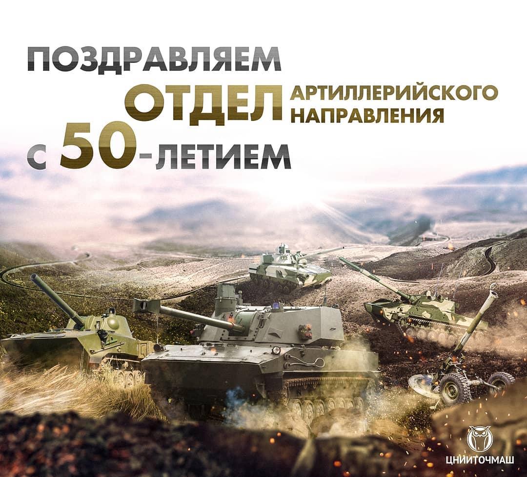 http://s3.uploads.ru/jYS2d.jpg