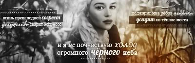 http://s3.uploads.ru/jZYlm.png