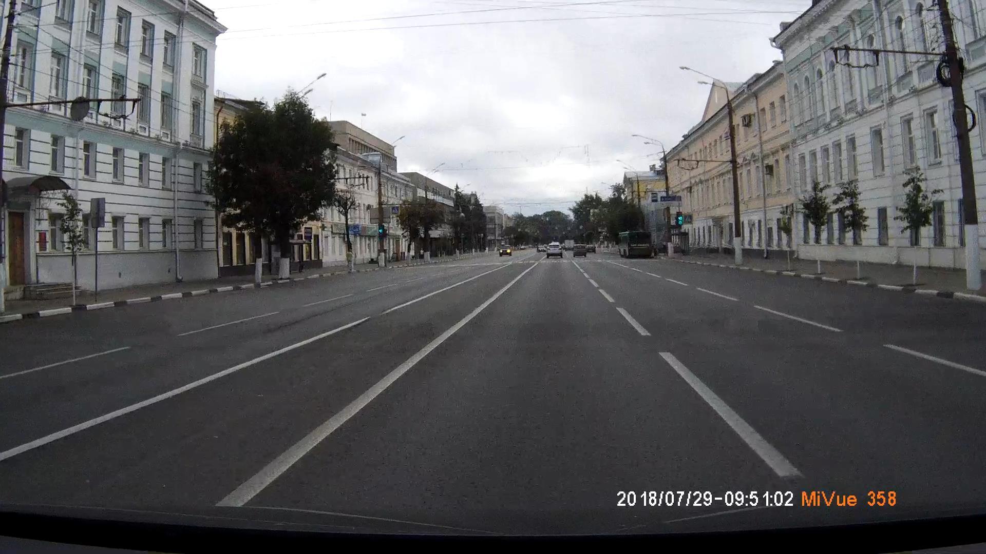 http://s3.uploads.ru/jckAC.jpg
