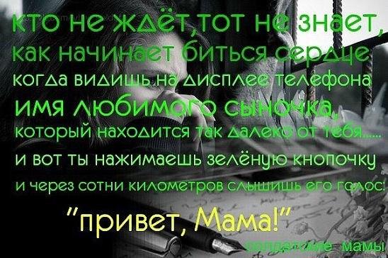 http://s3.uploads.ru/jfYe7.jpg