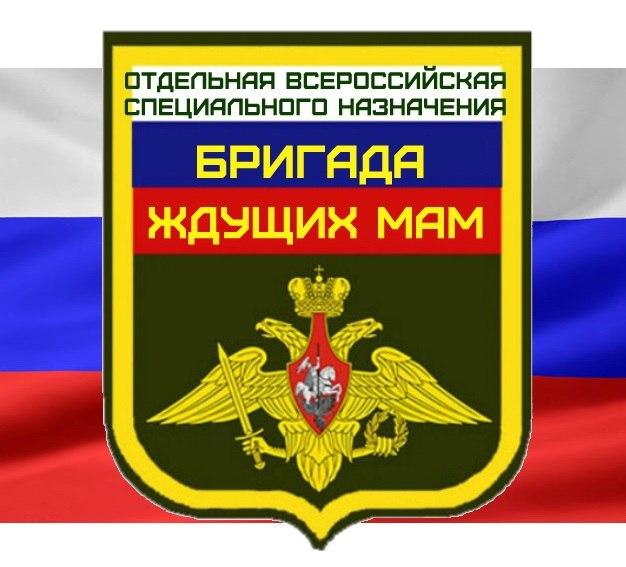 http://s3.uploads.ru/jlShI.jpg