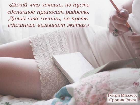 http://s3.uploads.ru/jrluw.jpg