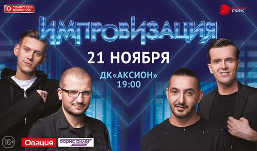 http://s3.uploads.ru/juAs7.jpg