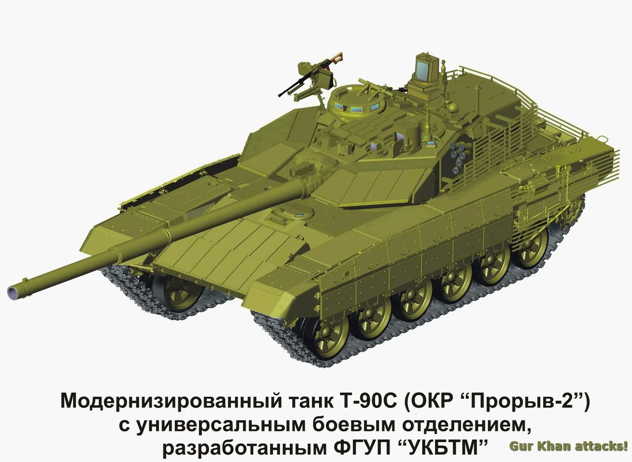 http://s3.uploads.ru/jvznO.jpg