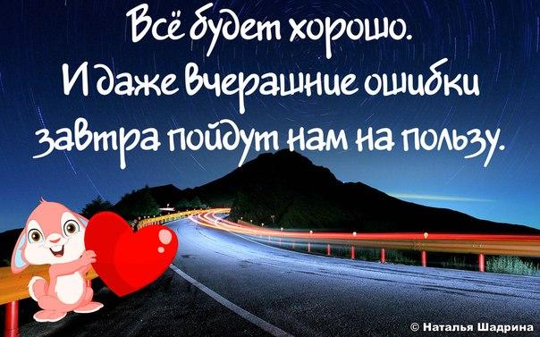 http://s3.uploads.ru/jzxvh.jpg