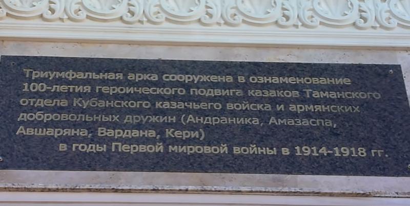 http://s3.uploads.ru/k4N5p.png