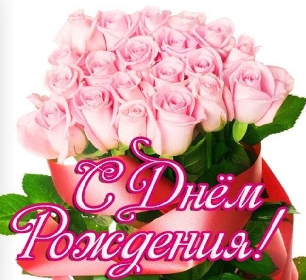 http://s3.uploads.ru/k6Zun.jpg