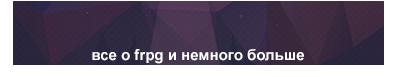 http://s3.uploads.ru/k8Qoi.png