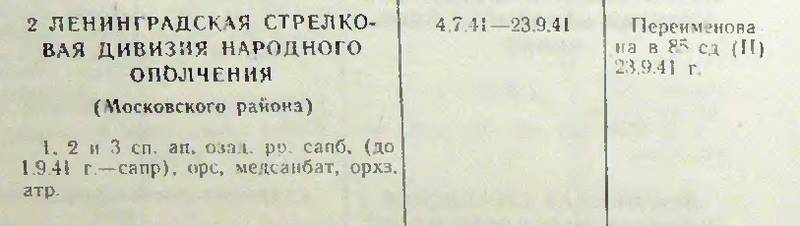 http://s3.uploads.ru/kCHAz.jpg