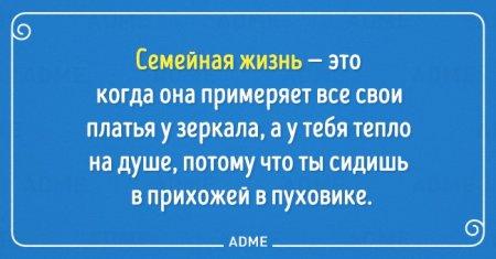 http://s3.uploads.ru/kEuYN.jpg