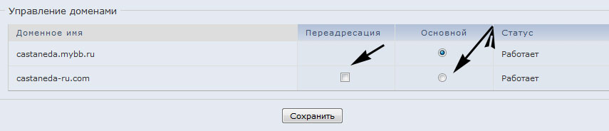 http://s3.uploads.ru/kRX62.jpg