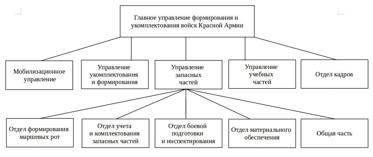 http://s3.uploads.ru/kRfnC.jpg