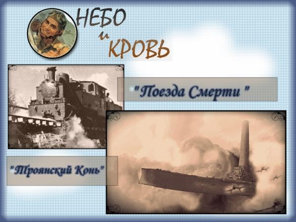 http://s3.uploads.ru/kWegx.jpg