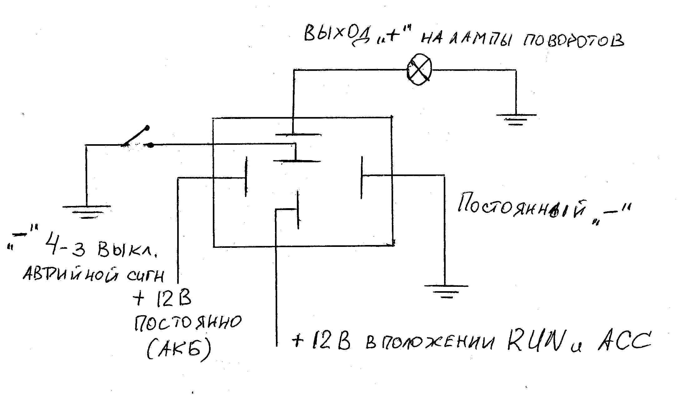 http://s3.uploads.ru/kXL0D.jpg