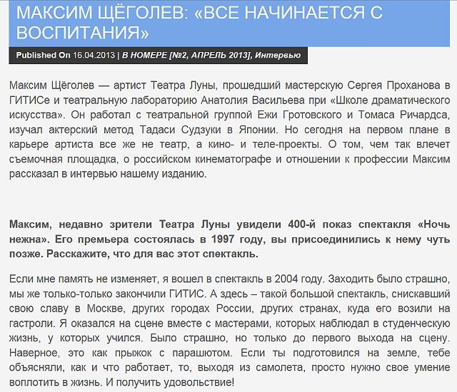 http://s3.uploads.ru/kdSBD.png