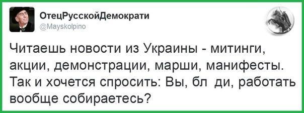 http://s3.uploads.ru/kgLhq.jpg