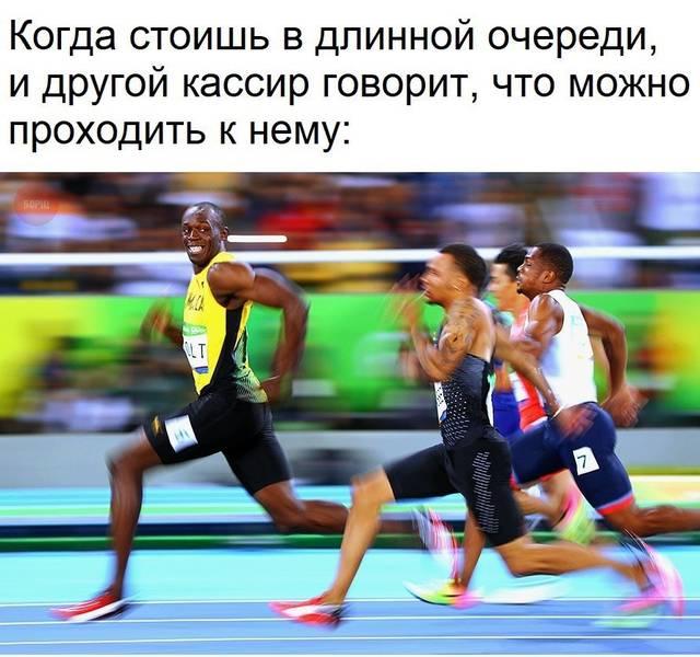 http://s3.uploads.ru/knwQA.jpg
