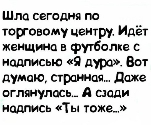 http://s3.uploads.ru/konpG.jpg