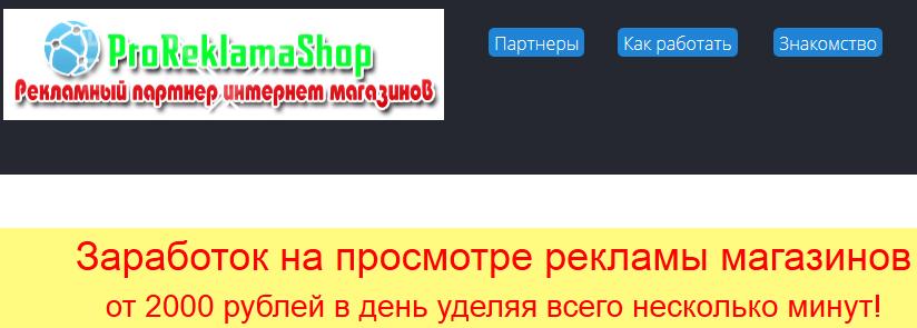 http://s3.uploads.ru/l13zX.png