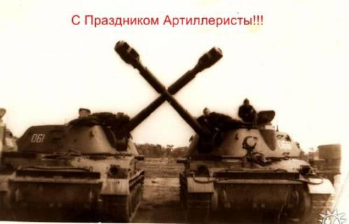 http://s3.uploads.ru/l2Oq8.jpg