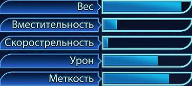 http://s3.uploads.ru/l3St4.jpg