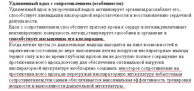 http://s3.uploads.ru/l4Rmg.png