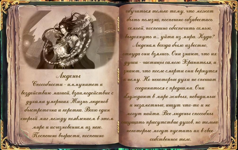 http://s3.uploads.ru/lKUzH.png