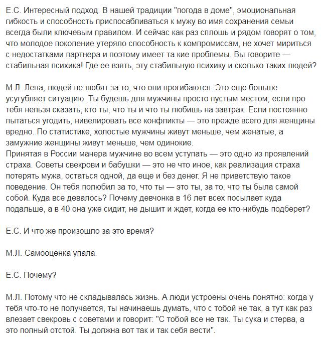 http://s3.uploads.ru/lLFX1.png