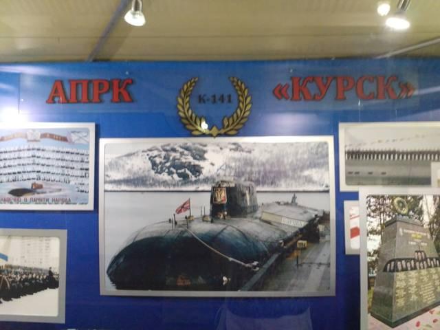 http://s3.uploads.ru/lMP1W.jpg