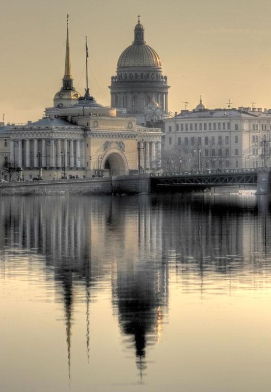 http://s3.uploads.ru/lTdGg.jpg